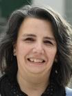 Portrait Antonietta Arnet