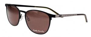 Betty Barclay Sonnenbrille schwarz