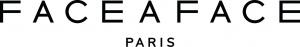 Face à Face Paris