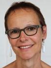 Portrait Silvia Probst