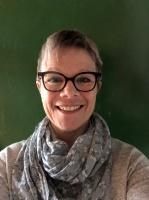 Renate Schmid