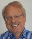 Portrait Walter Kohler